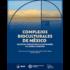 complejos-bioculturales-de-mexico