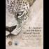 el-jaguar