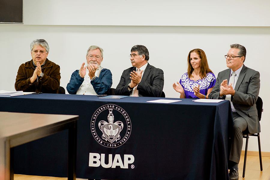 Taller Proyecto regiones bioculturales y cambio climático de México