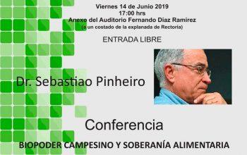 conferencia-1-img
