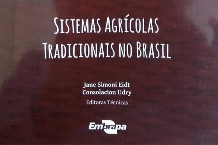 Manifiesto del 3er Congreso Internacional Pueblos Indígenas de América Latina