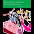 Libro Etnobiolog°a Tomo I_ 27_11_ 2018